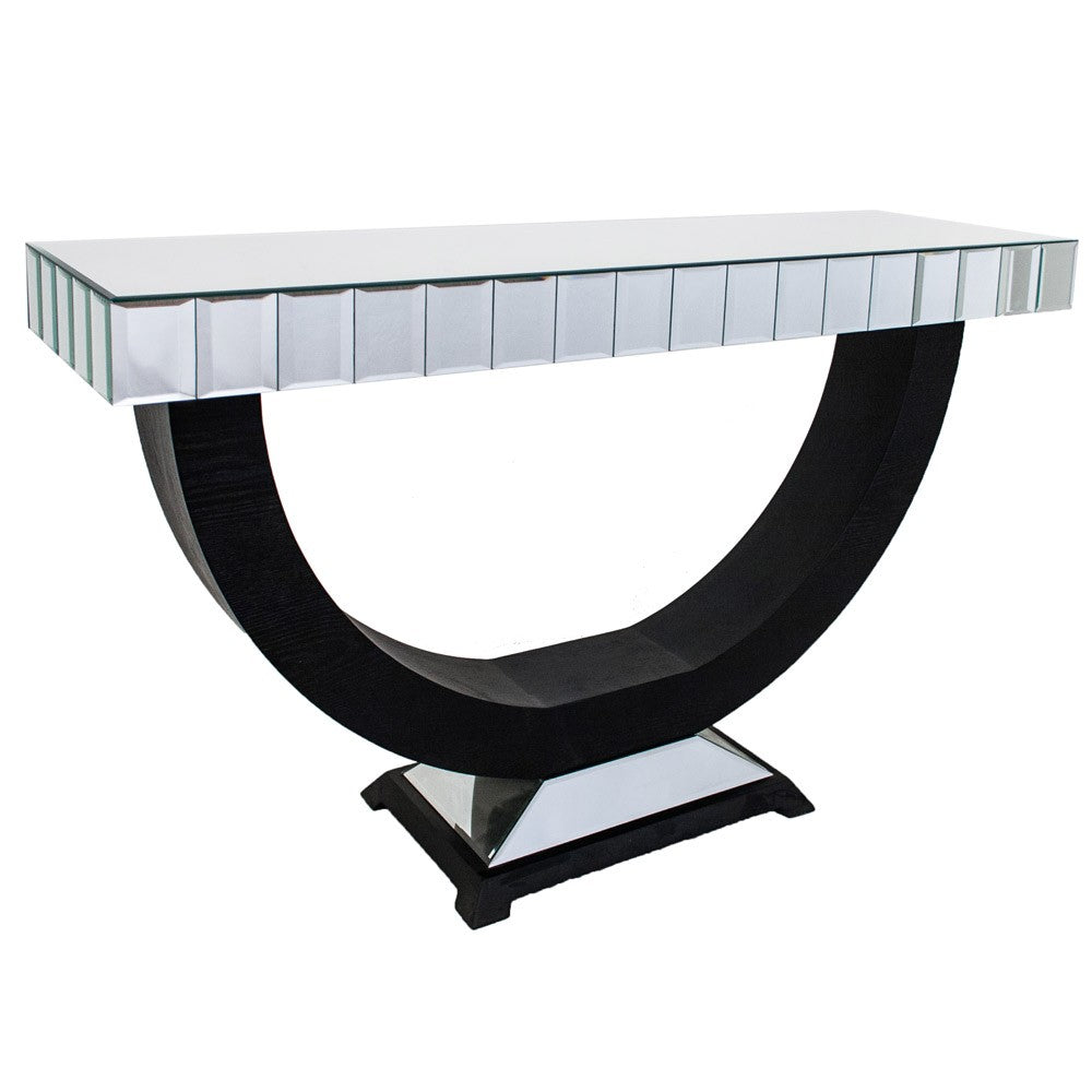 Object Console Table