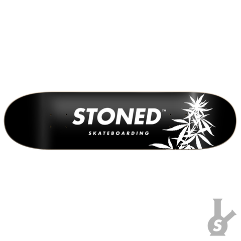 Teamboard black / white