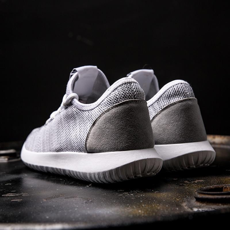 Kayden Powerhouse Sneakers