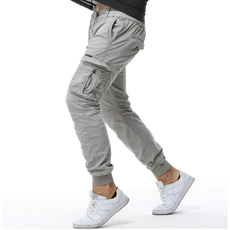 Urban Force Cargo Pants