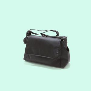 Messenger Changing Bag