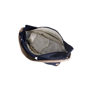 City Hobo Changing Bag