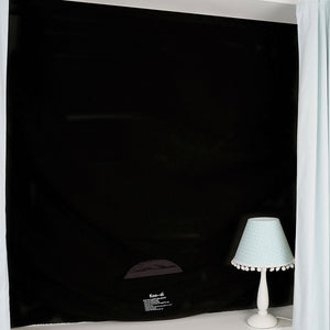 Pack-It Bed Time Black-Out Blind