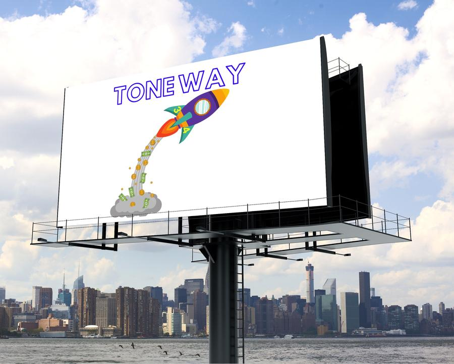 Toneway Clothing Store An E-Commerce Specialist Has Launch His Online Store Of The Popular Top Trending Men, And Women Fashion Collections
