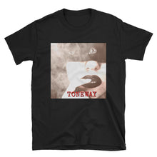 Load image into Gallery viewer, Toneway Womens Short-Sleeve Unisex T-Shirt - ToneWay Clothing