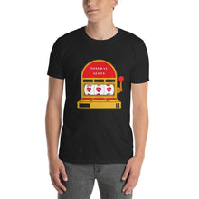Load image into Gallery viewer, Short-Sleeve Unisex T-Shirt - ToneWay Clothing