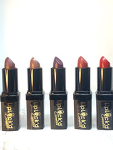 Load image into Gallery viewer, Lipstick Xtreme Matte