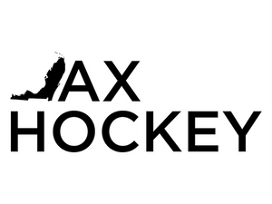 ADULT & YOUTH HOCKEY JACKSONVILLE FLORIDA 24 HOCKEY
