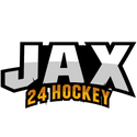 Jax 24 Hockey
