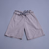 Girls Smart Elasticated Culottes