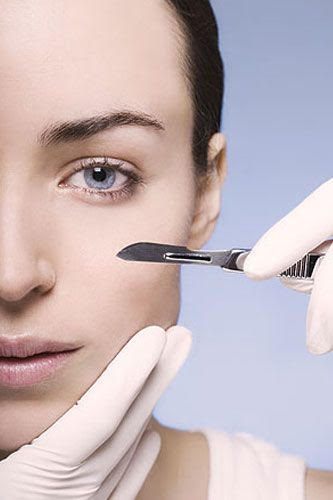 Dermaplaning Course (Kit Included) $495
