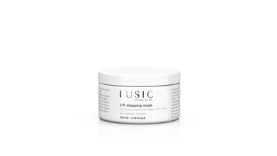FUSION LIFT SLEEPING MASK 100ML