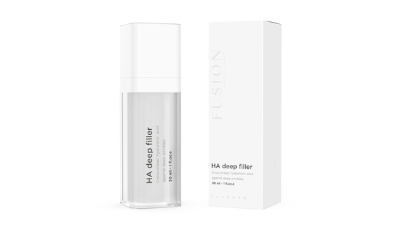 FUSION FHA DEEP FILLER 30 ML