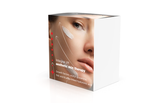 Integral Lift Aesthetic Skin Therapy Kit