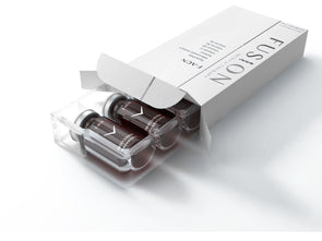 FUSION F-ACN - 5 VIALS OF 10ML