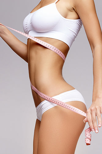 Cavitation & RF Treatment     Non-Invasive Fat Reduction  $495  Kit Included