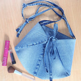 upcycle-denim-bag-small-handmade-blue-slow-fashion