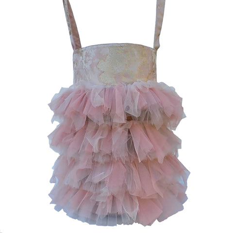 tulle-bucket-bag-pink-gold-handmade-unique-fashion-gifts-for-ballerinas