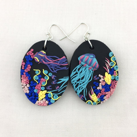 sea-nightlife-dangle-earrings