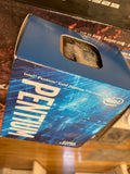 Intel Pentium G4560 3.5GHz Kaby Lake CPU LGA1151 Desktop Processor