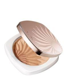 La Mer The Bronzing Powder - BUY BEAUTY PRODUCTS