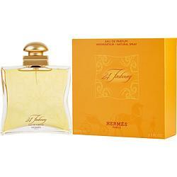 HERMES HERMES 24 Faubourg EDP Spray 3.3 Oz - BUY BEAUTY PRODUCTS