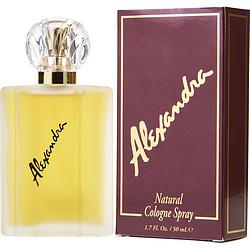 Alexandra De Markoff  Adem Cologne Spray 1.7 Oz | - BUY BEAUTY PRODUCTS