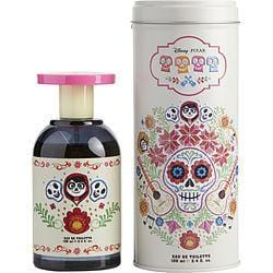 disney-pixar-coco-by-disney-edt-spray-3-4-oz-1