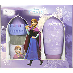 disney-gift-set-frozen-disney-anna-by-disney
