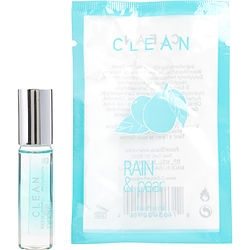 clean-rain-pear-by-clean-eau-fraiche-rollerball-17-oz-mini