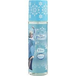 frozen-disney-elsa-by-disney-body-mist-8-1-oz