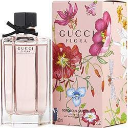 gucci-flora-gorgeous-gardenia-by-gucci-edt-spray-3-3-oz-new-packaging-1