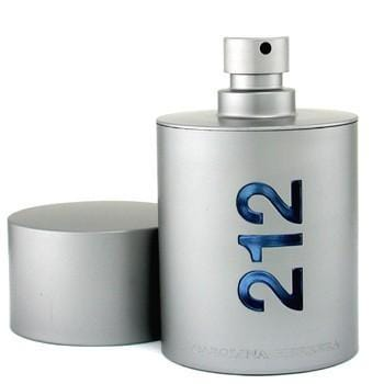 Carolina Herrera| 212 NYC Eau De Toilette Spray - 50ml-1.7oz | BEAUTY PRICE MATCH GUARANTEED™ | BEAUTY PRICE MATCH GUARANTEED™ - beauty-price-match