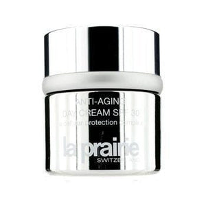 Anti Aging Day Cream Spf 30  1.7oz - BUY BEAUTY PRODUCTS