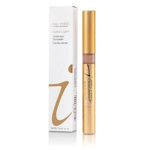 Jane IredaleActive Light Under Eye Concealer  #6  2g0.07oz - BUY BEAUTY PRODUCTS