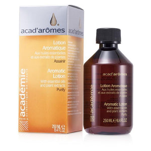 Acad'Aromes Aromatic Lotion - 250ml-8.4oz - buybeautybrands