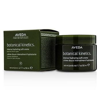 AVEDA | Botanical Kinetics Intense Hydrating Soft Creme - -1.7oz - BUY BEAUTY BRANDS™