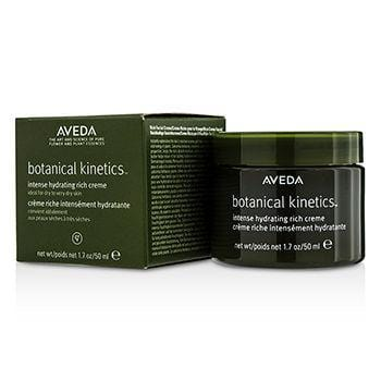 AVEDA | Botanical Kinetics Intense Hydrating Rich Creme - 1.7oz - BUY BEAUTY BRANDS™