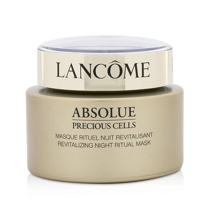 Absolue Precious Cells Revitalizing Night Ritual Mask - 75ml-2.6oz | LOW INVENTORY - beauty-price-match