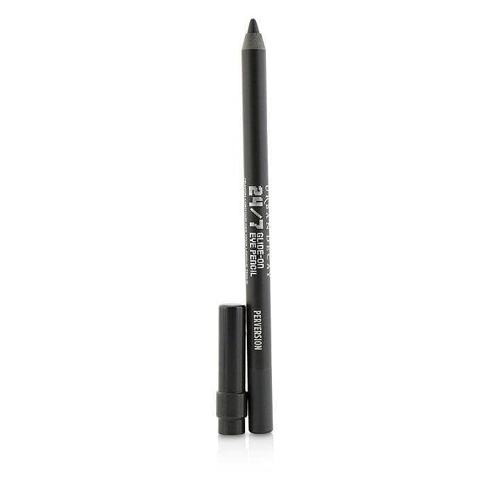 24-7 Glide On Waterproof Eye Pencil - Perversion - 1.2g-0.04oz - BUY BEAUTY PRODUCTS
