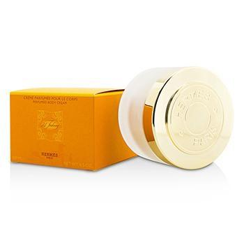 HERMES HERMES | 24 Faubourg Perfumed Body Cream (New Packaging) - 200ml-6.5oz | - BUY BEAUTY BRANDS™