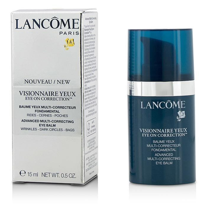 Visionnaire Yeux Advanced Multi-Correcting Eye Balm - 15ml-0.5oz | MATCHED PRICE - beauty-price-match