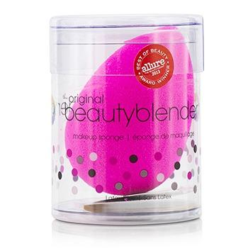 beautyblender-original-pink