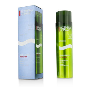BIOTHERM Homme Age Fitness Advanced  3.38oz - BUY BEAUTY BRANDS™