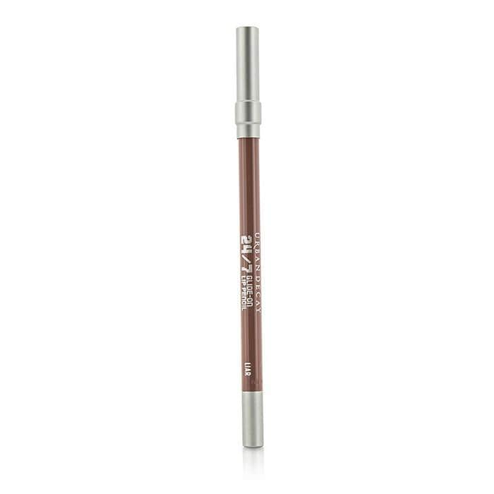 24-7 Glide On Lip Pencil - Liar - 1.2g-0.04oz - beauty-price-match