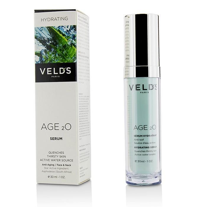 AGE 2O Deep Hydration Anti-Aging Serum - 30ml-1oz | BEAUTY PRICE MATCH™ - beauty-price-match