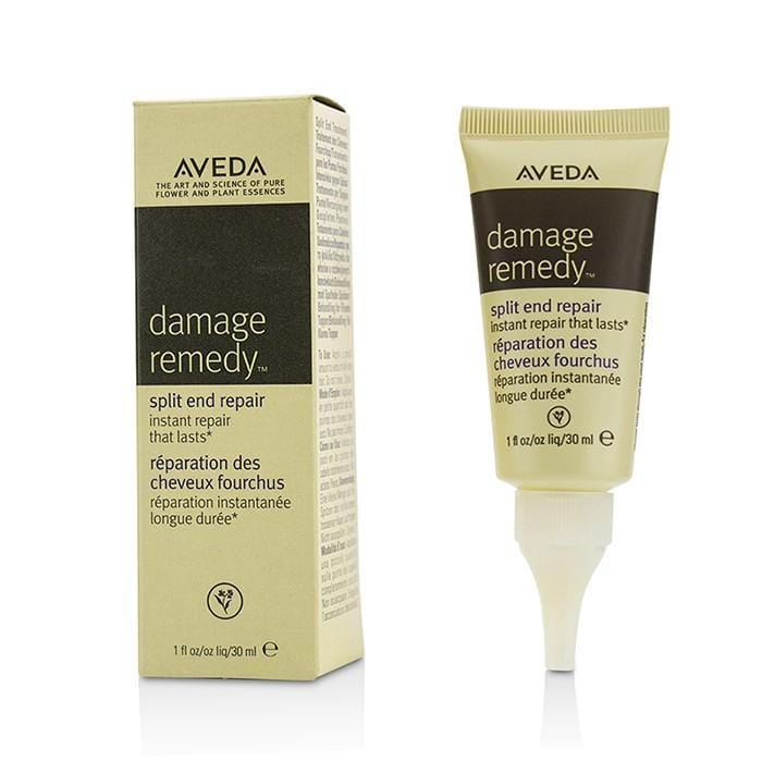 AVEDA | Damage Remedy Split End Repair - 30ml-1oz - BUY BEAUTY BRANDS™