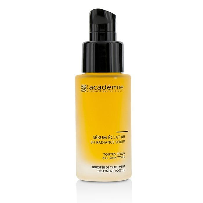 8H Radiance Serum - 30ml-1oz - buybeautybrands
