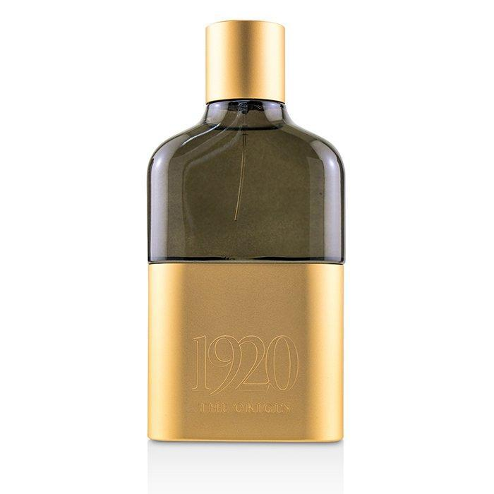 1920 The Origin Eau De Parfum Spray - 100ml-3.4oz - beauty-price-match