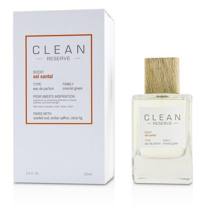 clean-sel-santal-reserve-blend-eau-de-parfum-spray-100ml-3-4oz